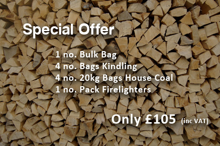 Coldharbour Logs Quality, sustainable firewood kindling Wareham Bournemouth Poole Parkstone Wareham Swanage Blandford Dorchester Bere Regis Wimborne